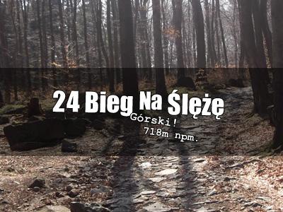 24-bieg-gorski-na-sleze