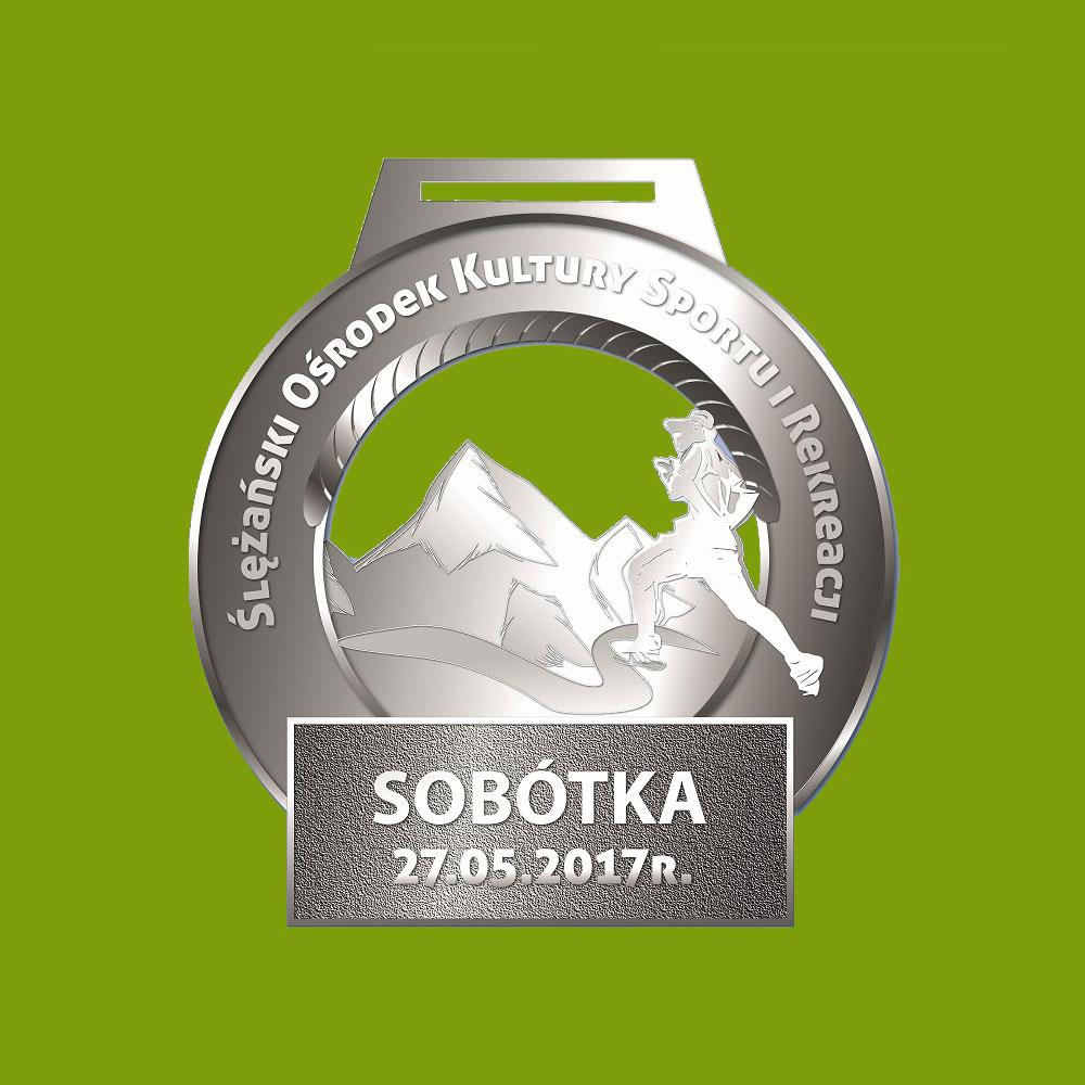 bieg-na-sleze-medal-2017-1