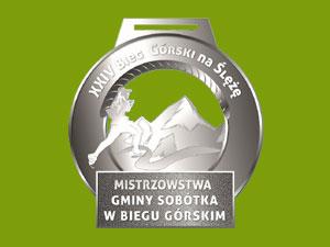 bieg-na-sleze-medal-2017