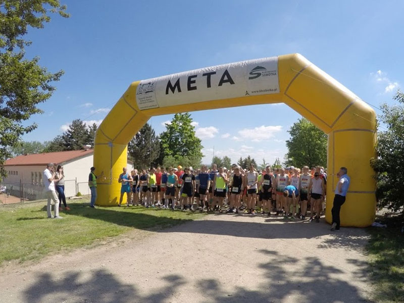 biegn-na-sleze-2017-start