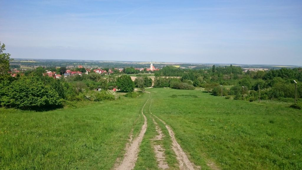 biegnasleze-trasa-2017-10