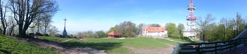 sleza-panorama-05-2017-1