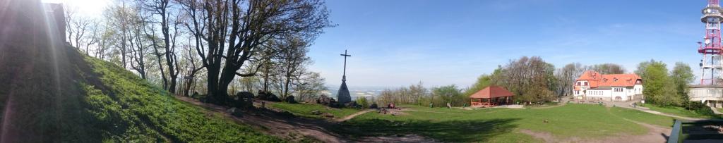sleza-panorama-05-2017-2